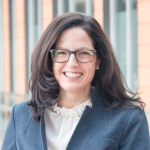 Dr. rer. med. Anita Arslanow