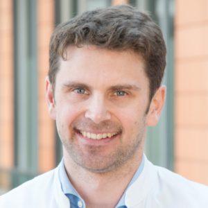 Dr. med. Michael Nagel